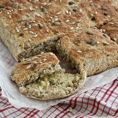 Banana Bread, Food And Drink, Yummy Food, Baking, Desserts, Easy, Recipes, Super, Tailgate Desserts