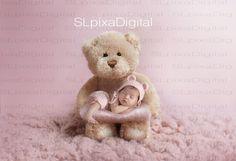 https://www.etsy.com/shop/SLpixa?ref=seller-platform-mcnav #digitalbackground #digitalbackdrops #newborn #newborns #newbornphotography #baby #newbornphotographer #babyphotography #babyphotographer #lenasavphotography #newbornphotos #lacecloudstudio #newbornbackdrop #di