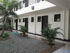 For Rent Studio Apartment In Carloc St Cebu City San Nicolas Central