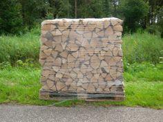 http://www.haardhout.nl/product/halve-pallet-gemengd-inlands-haardhout/ - HOUT UIT NEDERLAND! Voor de liefhebber van inlands hout hebben we keuze uit verschillende houtsoorten. Pallet gestapeld gemengd openhaardhout (afmeting 80x120x114) Deze pallet komt overeen met ca. 1,6 kuub losgestort haardhout.