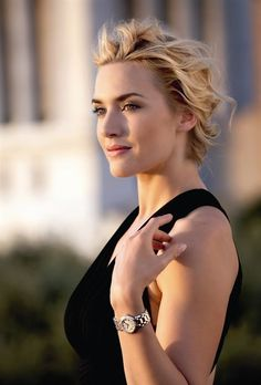Kate Winslet-my woman crush Kate Winslet, Pretty People, Beautiful People, Most Beautiful, Absolutely Gorgeous, Beautiful Celebrities, Gorgeous Women, Actrices Hollywood, Looks Chic