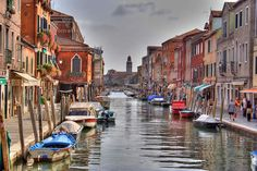 """Venice, Italy - fun trip with dear friends...memory for a lifetime because we had some crazy antics over there...of course """"invested"""" in some real Venetian masks...just need to go to more costume parties...."""