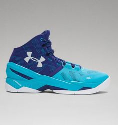 ead79bd86634 Men s UA Curry Two Basketball Shoes
