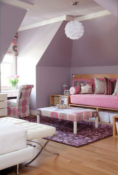 Kids Photos Design, Pictures, Remodel, Decor and Ideas - page 3