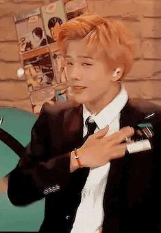 Grupo Nct, Park Ji Sung, Huang Renjun, Jisung Nct, Nct Taeyong, Light Of My Life, Nct Dream, My Boyfriend, The Dreamers