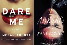 10 Books You Must Read if You Loved 'Gone Girl' - All written by women