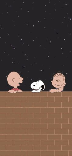 Snoopy Wallpaper, Mickey Mouse Wallpaper, Cartoon Wallpaper Iphone, Wallpaper Space, Iphone Background Wallpaper, Cute Cartoon Wallpapers, Aesthetic Iphone Wallpaper, Cute Pastel Wallpaper, Cute Disney Wallpaper