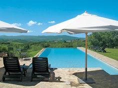 Mac, Patio, Outdoor Decor, Travel, Home Decor, Tuscany Italy, Ground Floor, Environment, Door Entry