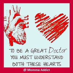 Doctors work hard to understand your physical and emotional pain. Both need to be addressed for best results. . Although results may not always be what you would like, we truly work hard! Who doesn't want happy, contented patients/customers?
