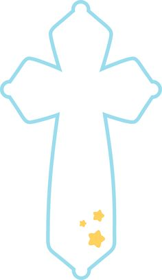 Boy Baptism, Christening, Idees Cate, Communion Centerpieces, First Holy Communion Cake, Mini Albums Scrap, Tatty Teddy, Cross Patterns, Cross Designs