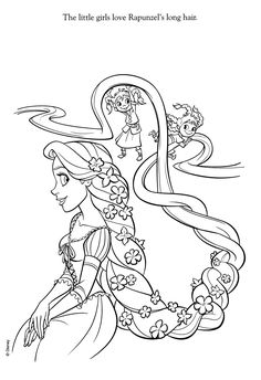 452 Best Coloring Pages Images On Pinterest