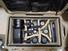 #pelican #amodehk# #pelican1510 #photography #camerabackpack #peli1535 #paddeddividers #pelicancase #cameracase #camerabag #pelicancases #pelican1615 #laptop #lidorganizer #peli #pelicancases #nikond5 #safeycas #photpgraphy #casebros #photographer #peli #pelican1560case #nikonphotography #landscapephotography #nikon #yingkee #fujixt2 #fujiphotography Nikon D5, Fuji Xt2, Lid Organizer, Bags, Handbags, Bag, Totes, Hand Bags