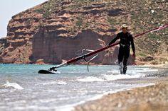 grece.crete.palekastro.windsurf.kouremenos_27.jpg 1152×768 pixels