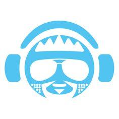 www.zonga.ro Logos, Logo