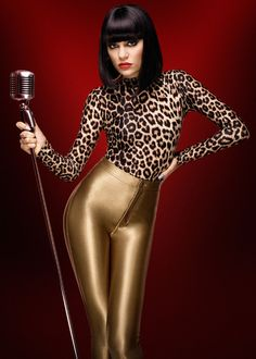 Google Image Result for http://www3.images.coolspotters.com/photos/860460/jessie-j-and-american-apparel-disco-pants-gallery.jpg