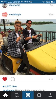 Jack and Jack>