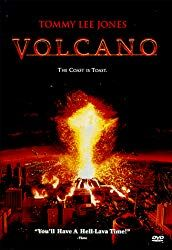 With Tommy Lee Jones, Anne Heche, Gaby Hoffmann, Don Cheadle. A volcano erupts in downtown Los Angeles, threatening to destroy the city. Blockbuster Movies, 90s Movies, Cinema Movies, Movies To Watch, Good Movies, Love Movie, Movie Tv, The Stranger Movie, Disaster Movie
