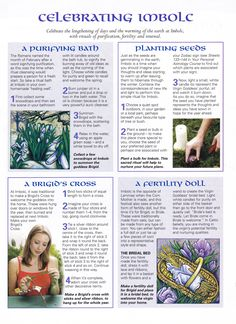 Posting some helpful Book of Shadows pages from Enhancing the Mind Body and Spirit by IMP! Fire Festival, Festival Lights, Feng Shui, Roman Names, Wicca Witchcraft, Wiccan Sabbats, Hoodoo Spells, Samhain, Imbolc Ritual