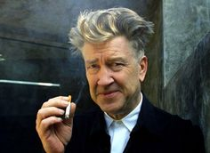 'DAVID LYNCH: THE ART LIFE' – For Once, Looking at Lynch from the Inside Out (Review/Trailer)