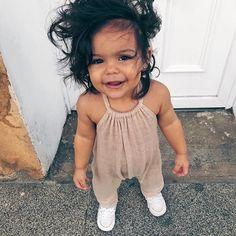 [M̤͓o̤͓o̤͓n̤͓] 🤚je rattrape le temps ! 😌 bonne nuit ✨#ShotoniPhone • • • • • • #thetrendykidz #stylish_cubs #cutest_kiddies #cutekidsfashion #trendykids_ig #superfashionkids #ig_fashionkiddies #kidzootd #kidzmoda #official_kidsfashion #fashionkids_worldwide #spectacularkidz #postmyfashionkids #kidswall #justbaby #fashion_and_babies #perfectbabies #kidsfashion #kidzfashion #babies #fashionkids #bonsaist#Instagram #instalike #instadaily #instaootd #instakids#instababies