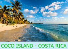 Cocos Island Costa Rica | COCO ISLAND COSTA RICA.png