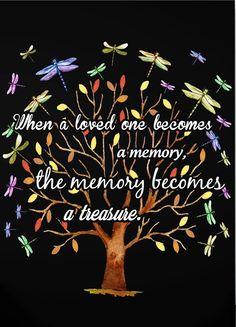 Abundant Love & Memories of Robbie ❤️