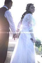 Wedding Photographer | GALLERY Wedding Photos, White Dress, Gallery, Dresses, Fashion, Marriage Pictures, Vestidos, Moda, La Mode