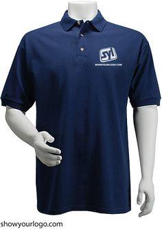 20 Best T Shirts Images Shirts T Shirt Mens Tops Images, Photos, Reviews