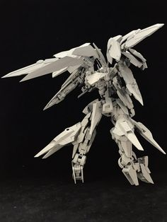 Battle Robots, Gundam Custom Build, Frame Arms, Gunpla Custom, Robot Design, Gundam Model, Love Design, Plastic Models, Diorama