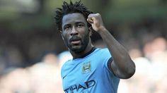 Aston Villa v Manchester City - Match Preview - Premier League Preview