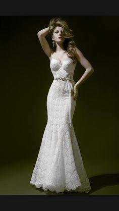 penina tornia  love the dress