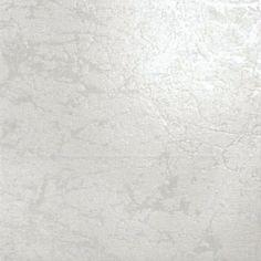 Buy online Clearance Silver Storm Floor Tiles 45x45 in Sydney.