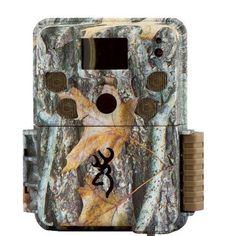 Browning Strike Force Pro HD 18.0 MP Infrared Game Camera - Game Cameras at Academy Sports