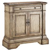 Give your traditional style home an elegant touch with the Stein World Estate Classics 1 Drawer Narrow Accent Cabinet. This accent cabinet is hand painted with in a textured aged dusty linen fi Decor, Stein World, Painted Furniture, Accent Cabinet, Cabinet, Furniture, Accent Furniture, Asian Hardwood, Accent Doors