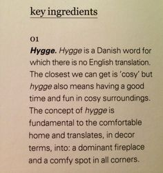 hygge on Pinterest | Danishes, Reading Nooks and Daybed Couch