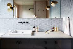 http://www.nicolefranzen.com/interiors/42jha5chmzc4nbd5b8ox8fe6x2ov6q