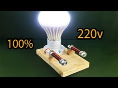 Free Energy Generator Self Running by Magnet With Light Bulb Electronics Mini Projects, Electrical Projects, Diy Electronics, Alternative Power Sources, Alternative Energy, Tesla Free Energy, Ikea Bar, Energy Projects, Arduino Projects