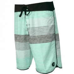 Billabong Mens Boardshorts Striker Mint✖️No Pin Limits✖️More Pins Like This One At FOSTERGINGER @ Pinterest✖️