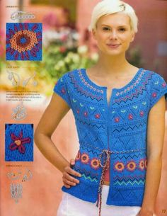 http://knits4kids.com/collection-en/library/album-view/?aid=27648