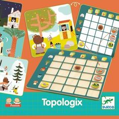 Topologix-1 Leadership Activities, Physical Education Games, Group Activities, Elementary School Counseling, Elementary Schools, Relationship Games, Candle Reading, Ice Breaker Games, Math Notebooks