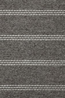 Heywood in Dark Gray from the Merida Tailormade Collection