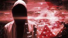 Adolescente es acusado de cometer más de 50 mil hackeos. DETALLES: http://www.audienciaelectronica.net/2015/07/09/adolescente-es-acusado-de-cometer-mas-de-50-mil-hackeos/