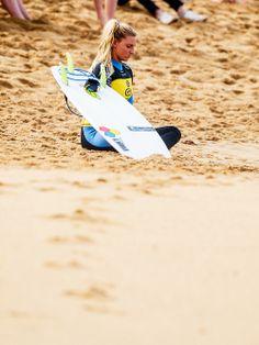 Skater Dresses Plus Size Clothing Longboarding, Wakeboarding, Satin Skater Dress, Skater Dresses, Paddle Board Surfing, Paddle Boarding, Ocean Hair, Water Surfing, Pro Surfers