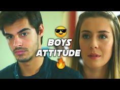Attitude Status Boys, Love Status, Whatsapp Status For Girls, Broken Heart Status, Vision Of Love, Hollywood Scenes, Videos Free Download, Song Hindi, Shayari Status