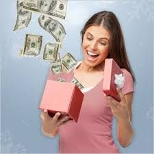 Now is the time to take advantage of financing in the form of a Holiday Cash Advance.