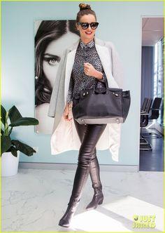 Miranda Kerr Never Thought Modeling Would Last Long | miranda kerr never thought modeling would last long 08 - Photo