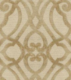 Upholstery Fabric-PKLifestyles Sabah Gardenia