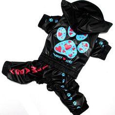 犬の服 limargyレインコート、ウインドブレーカーXS limargy http://www.amazon.co.jp/dp/B00QIVUQM2/ref=cm_sw_r_pi_dp_8rGrvb01V0VCB