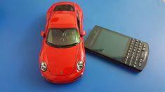 "#inst10 #ReGram @hoangtuan20414: Em. #BB . . . . . . (B) BlackBerry KEYᴼᴺᴱ Unlocked Phone ""http://amzn.to/2qEZUzV""(B) (y) 70% Off More BlackBerry: ""http://BlackBerryClubs.com/p/""(y) ...... #BlackBerryClubs #BlackBerryPhotos #BBer ....... #OldBlackBerry #NewBlackBerry ....... #BlackBerryMobile #BBMobile #BBMobileUS #BBMobileCA ....... #RIM #QWERTY #Keyboard .......  70% Off More BlackBerry: "" http://ift.tt/2otBzeO ""  .......  #Hashtag "" #BlackBerryClubs "" ......."