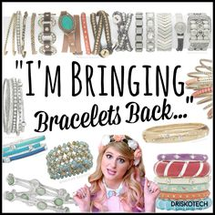 Premier Designs Jeweler Home Premier Jewelry, Premier Designs Jewelry, Jewelry Design, Bling, Jewelry Quotes, Arm Party, Schmuck Design, Jewelry Party, Jewelry Collection